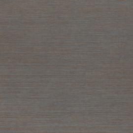 Arte Avalon Behang 31504 Marsh/Natuurlijke Jute Look