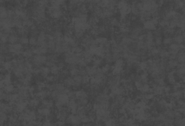 Hookedonwalls Boheme Behang BO23013 Plain/Uni/Structuur/Landelijk/Modern