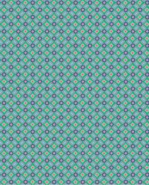 Eijffinger Pip Studio 3 Behang 341026 Geometrisch/Kinderkamer