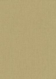 Behangexpresse Spotlight Behang 10108-30 Uni/Grafisch/Matje Structuur/Modern/Natuurlijk/Glamour/Goud
