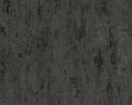 AS Creation Elements Behang 32651-5 Structuur/Verweerd/Modern/Landelijk