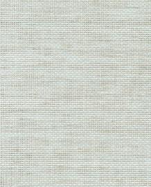 Eijffinger Natural Wallcoverings 2 Behang 389539 Papierweefsel/Natuurlijk/Landelijk/Modern