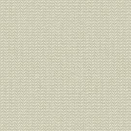 Rasch Galerie Geometrix Behang GX37641 Geometrisch/Modern/Landelijk/Natuurlijk