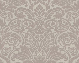 Behang 30545-2 Luxury Wallpaper-ASCreation
