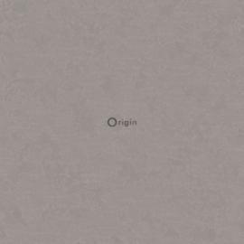 Origin City Chic Behang 353-346205 Uni/Structuur/Landelijk/Natuurlijk