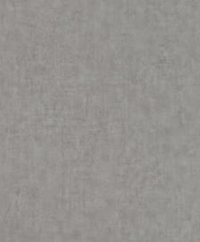 Rasch Factory IV Behang 429244 Beton/Structuur/Modern/Industrieel/Grijs