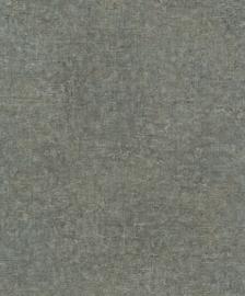 Noordwand Vintage Deluxe Behang 32828 Uni/Modern/Landelijk