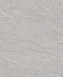 Rasch Factory IV Behang 428933 Marmer/Structuur/Modern/Industrieel/Grijs