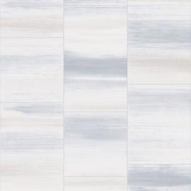 Noordwand Galerie/Special FX  Behang G67739 Modern/Natuurlijk