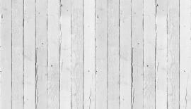 Arte Scrapwood2 Piet Hein Eek Behang PHE-11 Hout/Planken/Landelijk