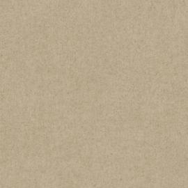 Dutch Wallcoverings Onyx Behang M35617 Uni/Structuur/Natuurlijk/Modern