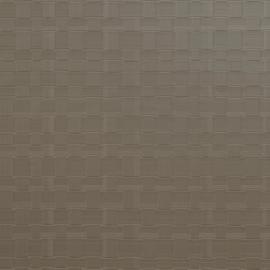 Arte Avalon Behang 31575 Weave/Vlechtwerk/Modern