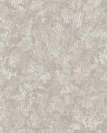 Eijffinger Skin Behang 300520 Dierenhuiden/Modern/Dieren/Uni/Structuren