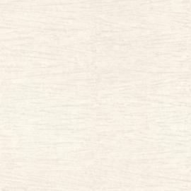 Rasch Amiata 296227 Natuurlijk/Modern/Streep/Landelijk/Gras Behang