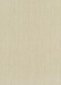 Behangexpresse Paradiso 2 Behang 6309-02 Uni/Draadje Structuur/Natuurlijk/Landelijk
