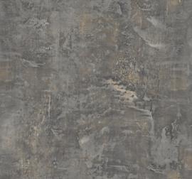 Dutch Maya First Class Behang EH71500 Beton/Industrieel/Landelijk/Grijs