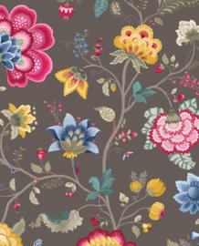 Eijffinger Pip Studio 3 Behang 341038 Floral Fantasy/Bloemen