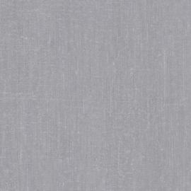 Rasch Galerie Geometrix Behang GX37623 Uni/Linnen Structuur/Vintage/Verweerd