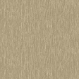 Noordwand Metallic FX/Galerie Behang W78191 Natuurlijk/Lijnen/Streepjes/Landelijk