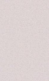 BN Wallcoverings #Smalltalk Behang 219311 Roze/Uni