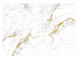 KEK Amsterdam II Fotobehang WP-556 Marble/Marmer/Modern/Natuurlijk/Goud