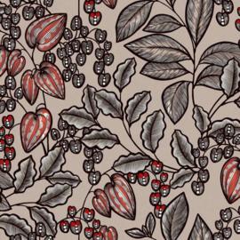 AS Creation Floral Impression Behang 37754-3 Botanisch//Natuurlijk/Modern
