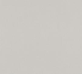 AS Creation Karl Lagerfeld Behang 3788-97 Uni/Structuur/Modern