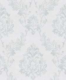 Dutch Wallcoverings Royal Dutch 9 Behang SN3204 Landelijk/Klassiek/Barok/Ornament
