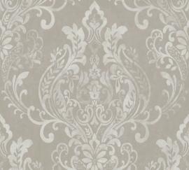 AS Creation New Life Behang 37681-4 Barok/Ornament/Klassiek/Landelijk