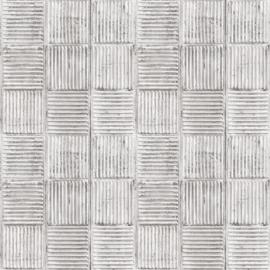 Noordwand Grunge Behang G45332 Metaal/Industrieel/Landelijk/Vlakken