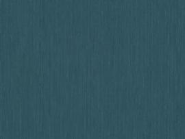 BN Wallcoverings/Voca Fiore Behang 220428 Silk/Uni/Draadje Structuur/Landelijk/Modern