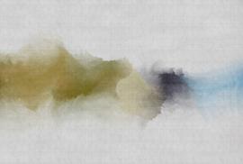 ASCreation Walls by Patel Fotobehang Daydream 3 DD114372 Modern/Kunst/Rook