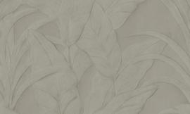 Arte Monsoon Behang 75000 Botanisch/Bladeren/Natuurlijk/Modern