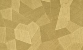 Arte Monsoon Behang 75304 Facet/Modern/3D/Vlakken/Relief Structuur