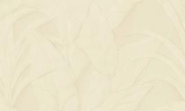 Arte Monsoon Behang 75005 Botanisch/Bladeren/Natuurlijk/Modern