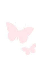Origin Precious Behang 352-357221 Butterfly/Vlinders/Dieren/Kinderkamer/Roze