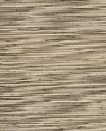Eijffinger Natural Wallcoverings 2 Behang 389527 Grasweefsel/Natuurlijk/Landelijk/Modern