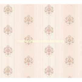 Behang 33084-5 Hermitage10-ASCreation