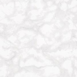 @Walls Schoner Wohnen/New Modern Behang 31801 Carrara/Uni/Modern/Modern/Grijs