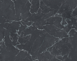AS Creation Metropolis/Change is Good behang 37991-3 Monumental Marble/Marmer/Modern/Natuurlijk