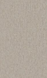 BN Wallcoverings Panthera Behang 220113 Uni/Plain/Landelijk/Natuurlijk