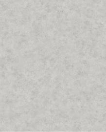 Eijffinger Stature Behang 382562 Uni/Modern/Klassiek/Structuren