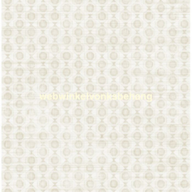 Dutch Wallcoverings Global Style Behang  UE81205 Afrikaans Gravure