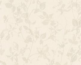 AS Creation Hugge Behang 36397-4 Romantisch/landelijk/Bloemen