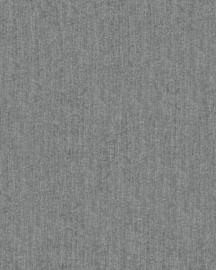 @Walls Schoner Wohnen/New Modern Behang 31815 Uni/Landelijk/Natuurlijk/Grijs