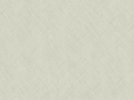 BN Wallcoverings/Voca Zen Behang 218703 Essential/Uni/Visgraat/Chevron/Modern/Landelijk