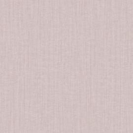 Hookedonwalls Daimon Behang DA23205 Uni/Structuur/Landelijk/Romantisch