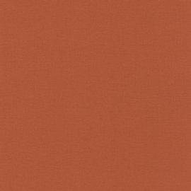 Rasch Kalahari Behang 449051 Uni/Modern/Natuurlijk