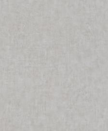 Rasch Factory IV Behang 429237 Beton/Structuur/Modern/Industrieel/Grijs