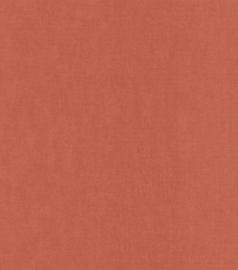 Rasch Salisbury Behang 552737 Uni/Structuur/Natuurlijk/Landelijk